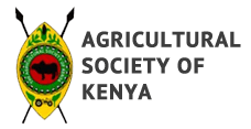 Agricultural Society of Kenya